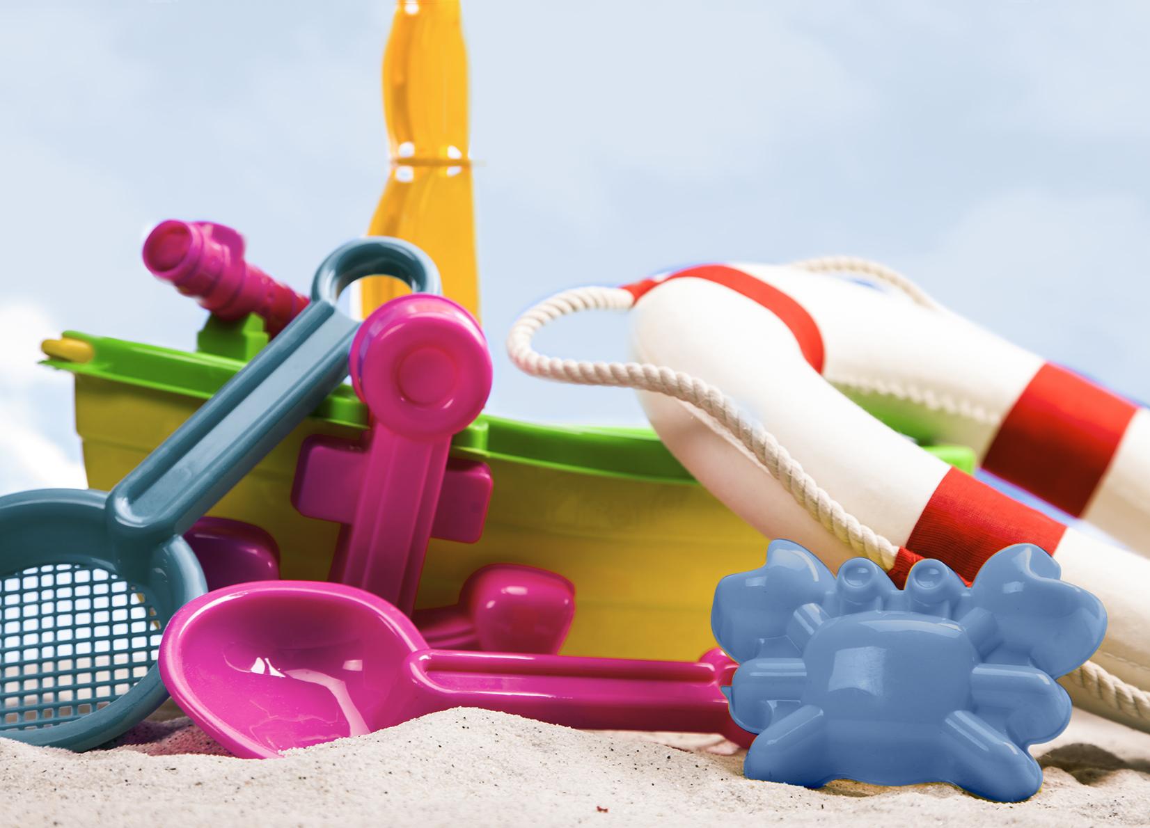 giochi estate bambini donne consigli