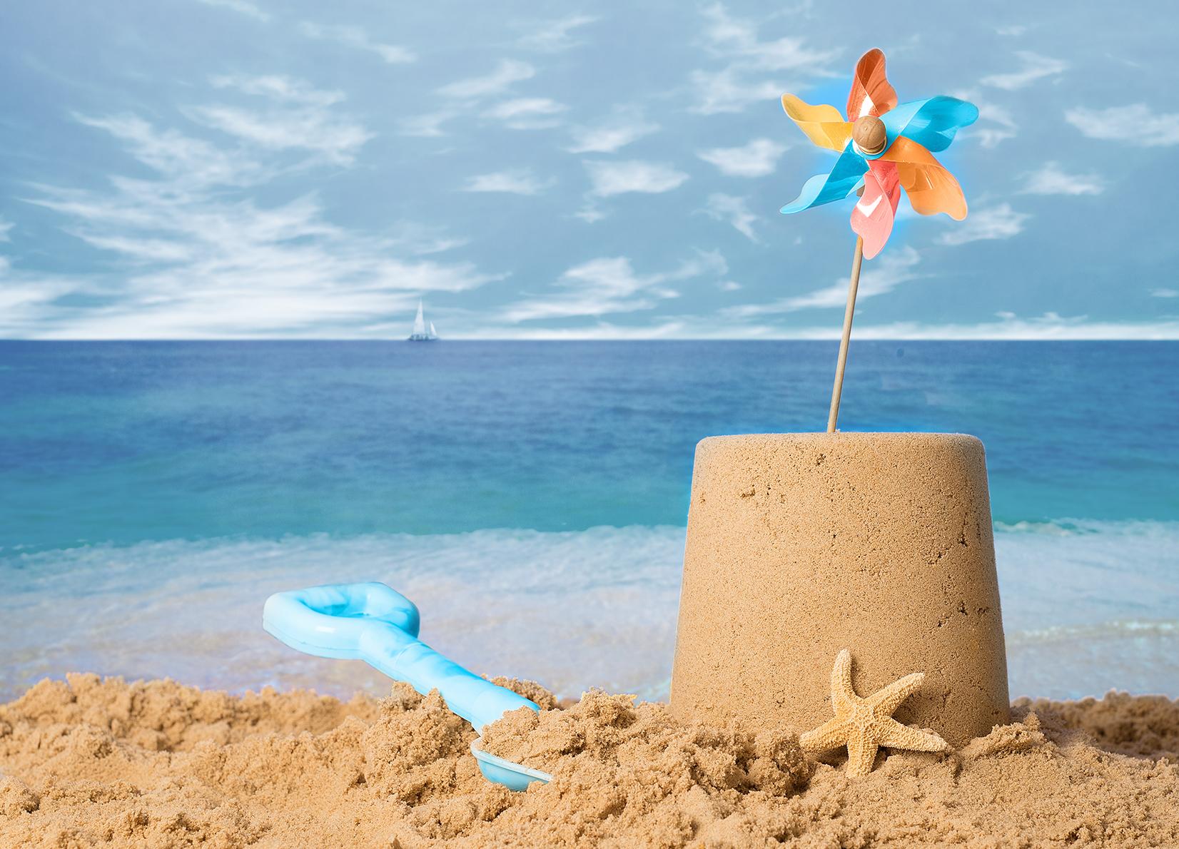 Credenza Per Il Mare : Consigli per arredare casa al mare progettazione